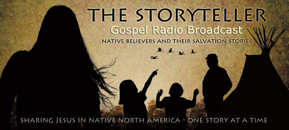 -The Storyteller being broadcast from new stations